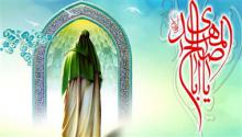 سخنرانی حجت الاسلام رفیعی: امامت امام زمان علیه السلام (صوت)
