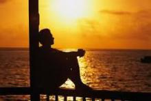 "سخنرانی کوتاه ""حجتالاسلام عالی"":  تفاوت حلم، صبر و کظم غیظ (صوت)"