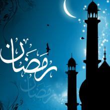 دعا بعد از هر نماز واجب در ماه مبارک رمضان (اَللّهُمَّ اَدْخِلْ عَلی اَهْلِ الْقُبُورِ السُّرُورَ)همراه با صوت و تصویر