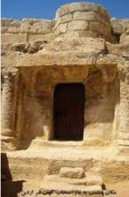 داستان اصحاب کهف در قرآن