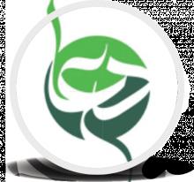 کانال ادعیه و زیارت در آی گپ و تلگرام
