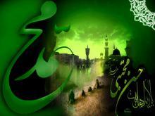 امام حسن (علیه السلام) پس از وفات جد و مادرش
