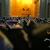 کلیپ تصویری امیر قلب من به مناسبت شهادت امام علی علیه السلام