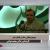 دکتر محمد دولتی : نقش دعا در قضا و قدر