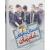 """کتاب """" نامه های نوجوانان به امام زمان (عجل الله فرجه الشریف)"""" نوشته محمد تقی اکبر نژاد"""