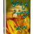 "کتاب ""چهل داستان و چهل حدیث از امام جواد علیه السلام""نوشته عبدالله صالحی"