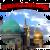 دانلود نرمافزار اندرویدی «مکانهای زیارتی ایران و جهان»