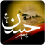 مجموعه سخنراني درباره امام حسن عليه السلام