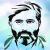 دانلود  نرمافزار اندروید: «تک جمله های شهید آوینی»