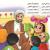 خداشناسی کودکان