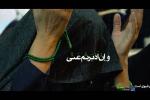 گزیده سخنرانی حجت الاسلام و المسلمین انصاریان به مناسبت شب قدر