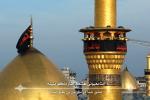 کلیپ تصویری:چرا برای امام حسین اشک می ریزیم؟ (از دیدگاه قرآن)