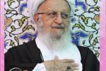 آیت الله مکارم شیرازی: برکات حضور حضرت معصومه (س) در قم