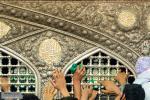 حجت الاسلام رفیعی: آموزه های اخلاقی و اعتقادی امام رضا علیه السلام (صوت)
