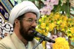 حجت الاسلام عالی: ویژگی های شخصیتی حضرت معصومه