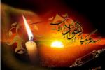 کراماتی از امام جواد علیه السلام