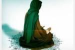 شیوه نماز خواندن پیامبر اکرم (صلی الله علیه وآله)