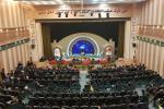 مراسم مقتل خوانی روز تاسوعای حسینی
