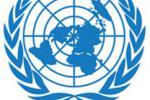 حافظ نابینای عمان در فهرست مشاهیر جهانی یونسکو
