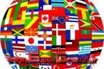 سنت ها و آئین های عید فطر در جهان