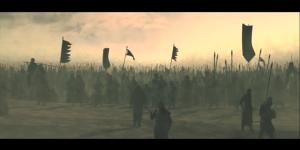 کلیپ تصویری:  حضرت علی اصغر (علیه السلام)
