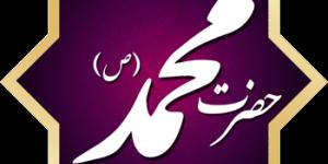 کتاب جامع الکترونیکی اندروید حضرت محمد صلی الله علیه و آله و سلم در ایران ،به مناسبت ۲۸ ماه صفر، رحلت جانسوز رسول اکرم(ص) آماده شده است.
