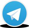 تلگرام قرآن و حدیث